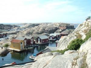 traditional-swedish-village-1207400-640x480