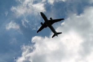 plane-102456_640