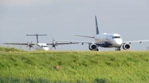 planes-1207884_640
