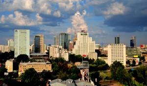 Warszawa-panorama_z_fabryki_rteci