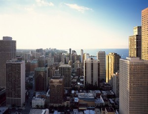 chicago-890349_640