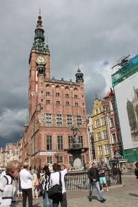 gdansk-429486_640