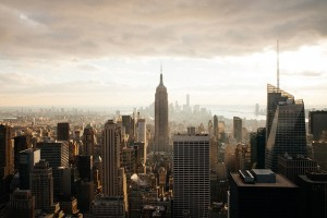 new-york-690214_640