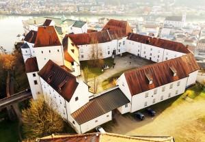 bavaria-657808_640