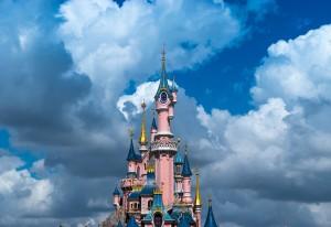 castle-1584646_960_720