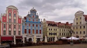 Szczecin City